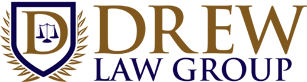 Drew Law Group